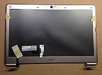Матрица + крышка сбор Acer S3-951 S3-391