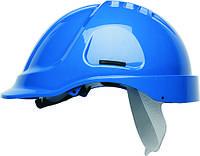 Каска защитная Style 600 код. HC600 (Class 0 EN50365, 1000V AC)