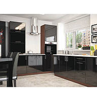 Кухня гарнитур МОДА 8, фото 1