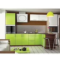 Кухня МОДА 9, фото 1