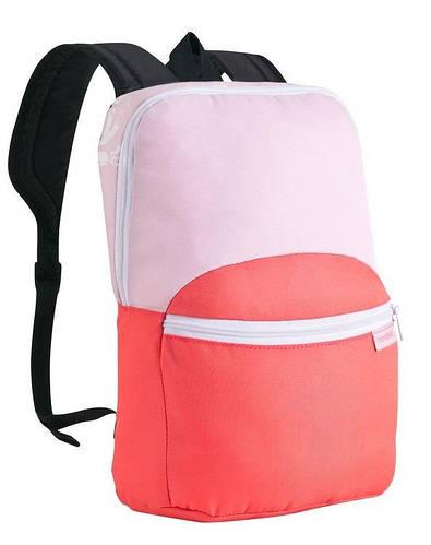 Детский прочный рюкзак 10 л. Newfeel Abeona 100 pink 567460