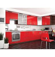 Кухня, гарнитур на кухню МОДА 10, фото 1