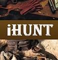 """""""iHunt"""" - тактическое снаряжение, пневматика, револьверы..."""