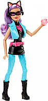 Barbie Spy Squad Cat Burglar
