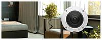 Speed dome ip-камеры