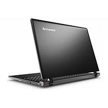 Ноутбук LENOVO IdeaPad 100-15IBD (100-15 IBD 80QQ0070PB), фото 2