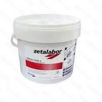 С-Силикон Zetalabor 5 кг