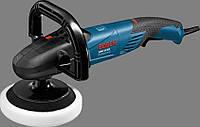 Полировальная машина Bosch GPO 14 CE