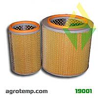 Фільтр очищення повітря Т-150 СК-5 Нива Т-150-1109560/01