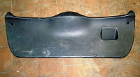 Обшивка крышки багажника для Форд Фиеста СТ