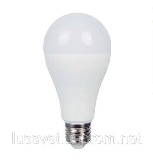 Лампа светодиодная Feron 13W LB-713