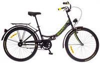 Велосипед складной Дорожник 24 SMART 2016 (24 дюйма)
