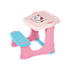 Детская Парта Hello Kitty 28051