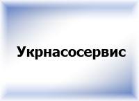 Дренажно-фекальные насосы Укрнасосервис