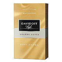 Кофе Davidoff  Fine Aroma 250 г молотый