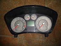 Панель(щиток) приборов для Форд Фиеста СТ