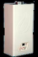 Газовая колонка Teplowest ВПГ-11-В дымоход