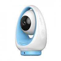 IP-видеокамера Foscam FosBaby P1 видеоняня , фото 1
