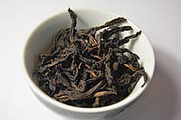 Да Хун Пао 100 г красный чай (Большой Красный Халат)