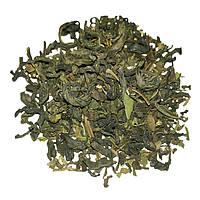 """Чай зеленый """"Мятная свежесть"""""""