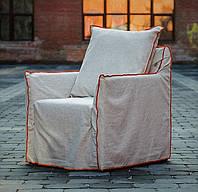 Кресло ORANGE со съемным чехлом, фото 1
