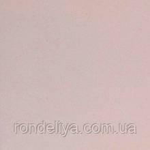Фоамиран иранский светло розовый