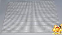Разделительная решетка на 10-рамочный улей.(470*375мм)