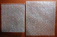 Виготовимо пакети з повітряно-бульбашкової плівки. Пакеты из воздушно-пузырьковой плёнки, фото 1
