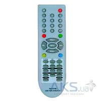 Пульт универсальный Huayu AKIRA RM-577B LCD TV
