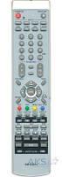 Пульт универсальный Huayu PIONEER RM-D2014 TV+DVD+DVD REC