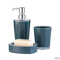 Набор для ванной комнаты AXENTIA Марсель