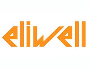 Контроллеры EliWell