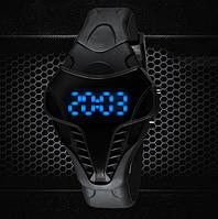 Наручные часы Relogio Masculino