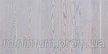 Дуб Elara белый мат 1-х полосный