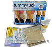 Средство для Похудения Tummy Tuck Тамми Так, фото 2