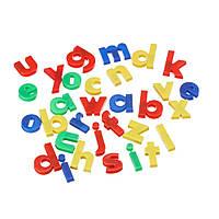 Буквы на Магнитах для Мольберта 4591455