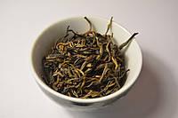 Дянь Хун красный чай