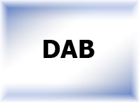 Циркуляционные насосы DAB