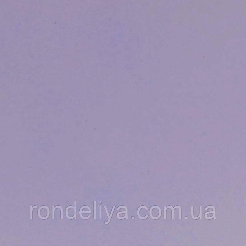 Фоамиран 20х30 см лиловый