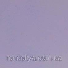 Фоамиран иранский лиловый