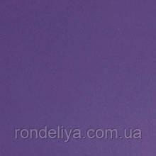 Фоамиран иранский фиолетовый