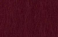 Фетр, толщина 1-2 мм, 45*50 см, цвет винный красный