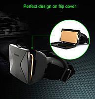 Виртуальные 3D очки, очки виртуальной реальности для всех смарфонов, google 3d очки виртуальной реальности