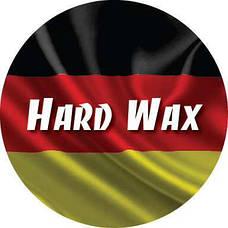 Испытание Auto Magic Против Hard Wax Твердый Воск Полироль, фото 3