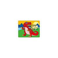 Набор для обучения Gigo Набор рабочих карт для Мозаика 1192-1
