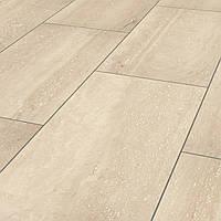 Ламинат - Krono Original - Stone Impression Classic - Травертин 8457