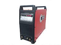 Аргоно дуговой сварочный инвертор СПИКА ALUTIG - 200 P AC/DC, фото 1
