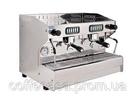 Двухгруппная кофемашина SAB 2 GR JOLLY  AUTOMATICA