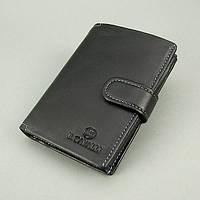 Кожаный кошелек mh.B.Cavalli NS4038