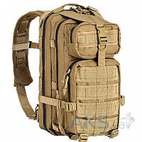 Рюкзак Defcon 5 Tactical 35 Tan